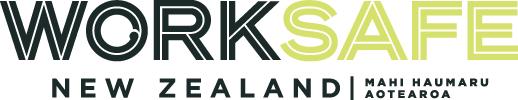 worksafe-footer-logo