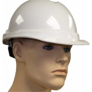 Head & Respiratory Protection
