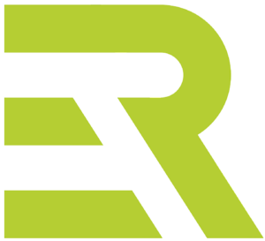 erl logo transparent